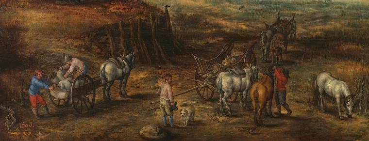 paisaje-con-molinos-de-viento-jan-brueghel-el-joven
