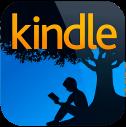 Amazon-Kindle-Symbol