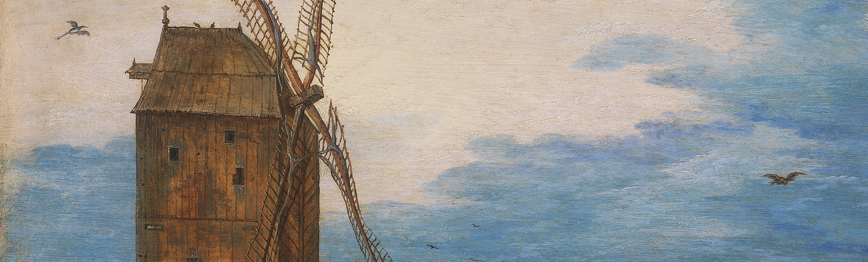 paisaje-con-molinos-de-viento-jan-brueghel-el-joven 4